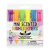 Scented Highlighters (233688170507)