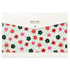 A4 Stationery Case - Daisy in the field (562295308322)