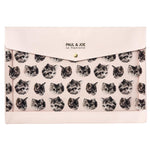 A4 Stationery Case - Cat Cat Cat (562294456354)