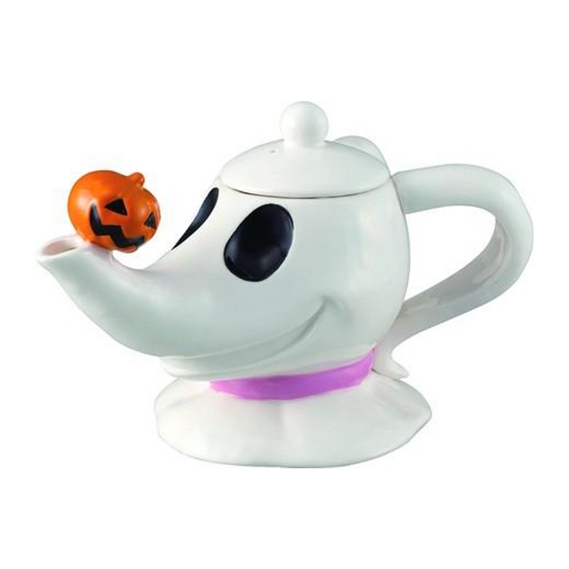 Disney | Tea Pot | Zero Ghost Dog | 正價