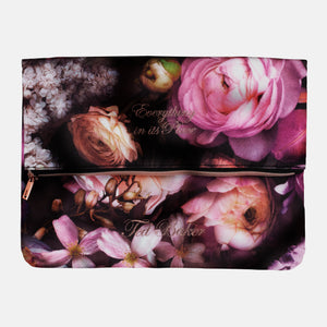 Laundry Bags | Shadow Flora