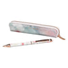 Touchscreen Pen | Chelsea Border (4594444894282)