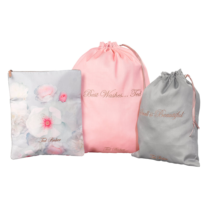 Laundry Bags | Chelsea Border (487767408651)