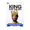 King For The Day (233690234891)