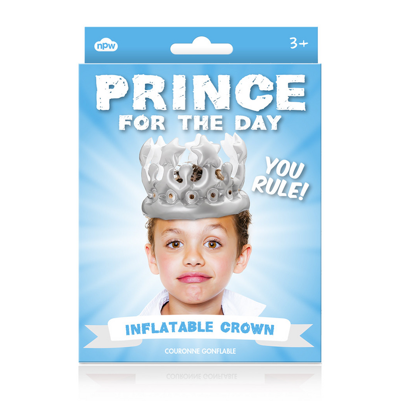 Prince For The Day (233690333195)