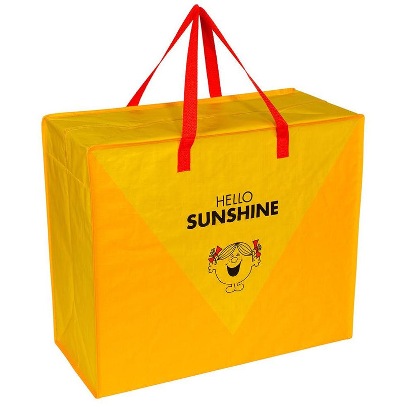 LM Sunshine Storage Bag | Large (197181505547)