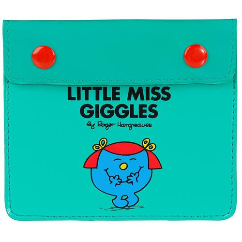 LM Giggles Coin Purse (197181308939)