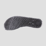 Outdoor Non-slip Swimming Shoes | 正價 (4742448054346)