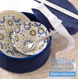 Brillar | Tableware | Party Set