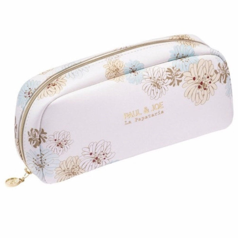 Chy white pen case (1722685521954)