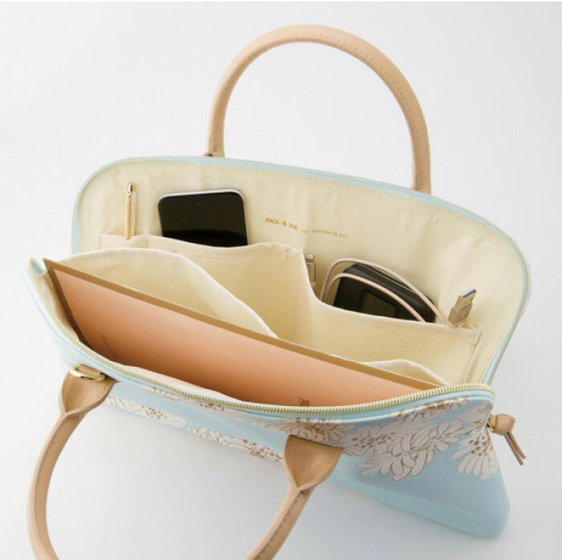Carrying Case - Chrysanthemum | Mint