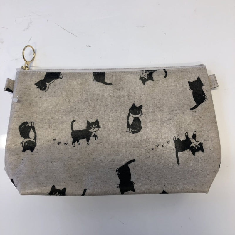 Cat Bag | Large