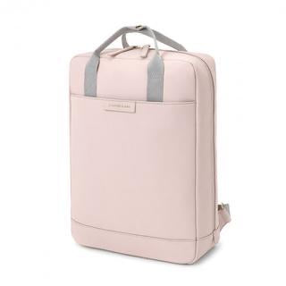 Kapten & Son | Backpacks | Cherry Blossom (4579446882378)
