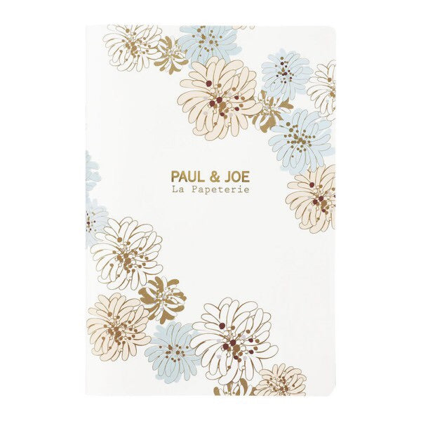 2020 Diary | Chrysanthemum White | Thin