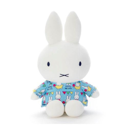 Miffy | Doll | Sports Mottii | 正價