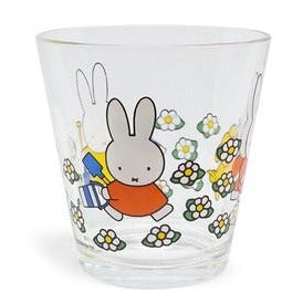Miffy | Glass | Garden | 正價