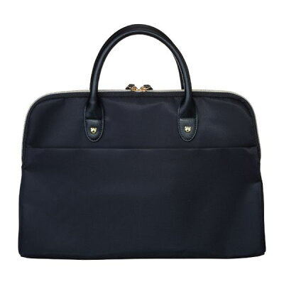 Carrying Case | Solid Black | 正價