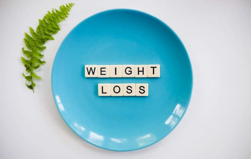 How To Lose Weight According To Science
