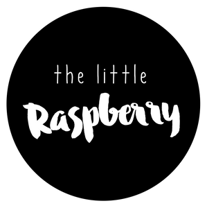 The Little Raspberry