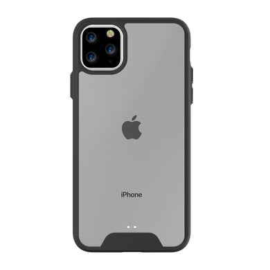 2019 New Luxury Full Protection Case For iPhone Series