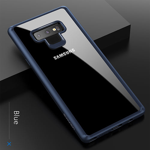 Ultra Slim Full Protective Case For Samsung Galaxy Note 9 | VIVITODAY