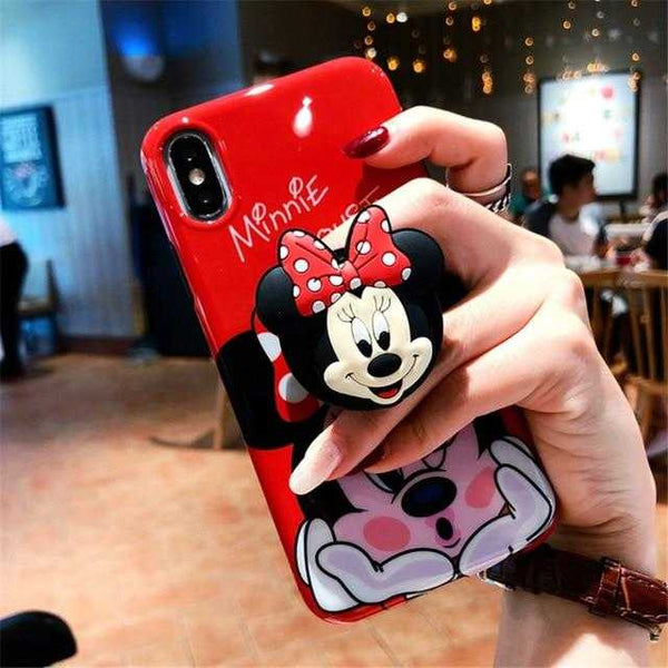 mickey_minnie_iPhone_Cases