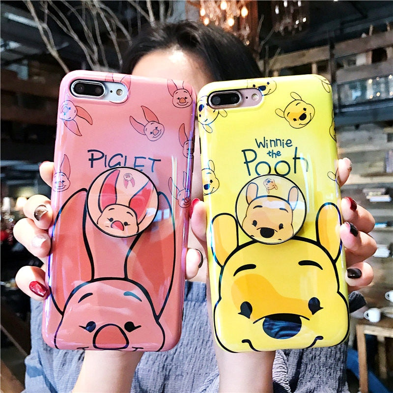 iphone_piglet_winnie_covercase_popsockets_50%off