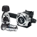 SCUBAPRO MK25 EVO/A700 DIVE REGULATOR SYSTEM, INT