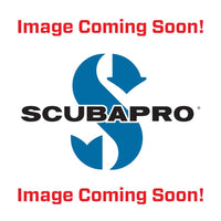 SCUBAPRO FLUX DIVE MASK OPTICAL LENS