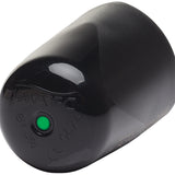 SCUBAPRO LED & Smart Transmitter