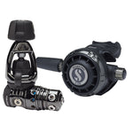 SCUBAPRO MK25 EVO/G260 BT DIVE REGULATOR SYSTEM, INT