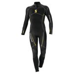 SCUBAPRO DEFINITION 3MM WETSUIT