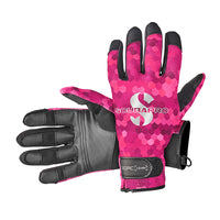 SCUBAPRO TROPIC GLOVE, 1.5MM