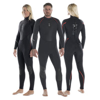 Fourth Element PROTEUS II Wetsuit