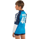 CRESSI ROCKS RASH GUARD