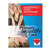 EFR® Primary and Secondary Care
