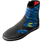 GULL GS BOOTS II for Men