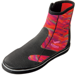 Copy of GULL GS BOOTS II for Women