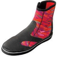 GULL GS BOOTS II for Women
