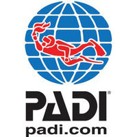 PADI C-Card Application Fee / Replacement Fee