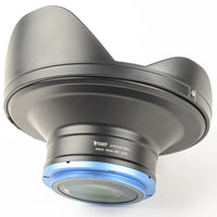 KRAKEN KRL-01 67MM Wide Wet Lens