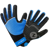AQUA LUNG Velocity Gloves