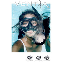 GULL VENTIA MASK
