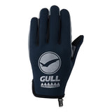 GULL SP GLOVES SHORT MEN'S Ⅱ