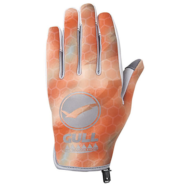 GULL SP GLOVES SHORT WOMEN'S ⅡI