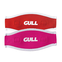 GULL MASKBAND COVER WIDEⅡ - NEW