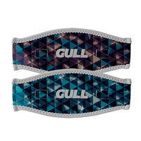 GULL MASKBAND COVER WIDE Ⅱ