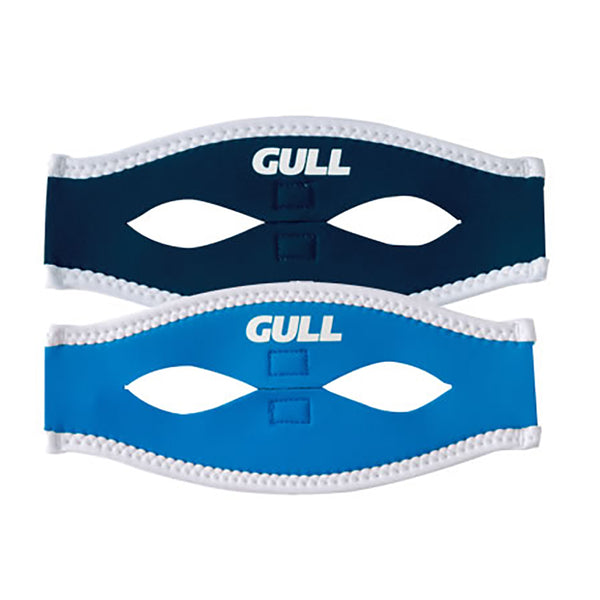 GULL GP-7036A MASK BAND COVER FIT II
