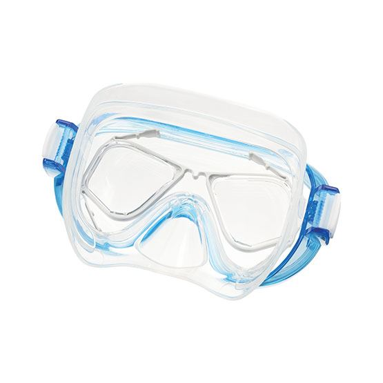 TUSA UA-0510 Universal Optical Frame and Lens