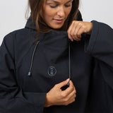 Fourth Element Storm Poncho